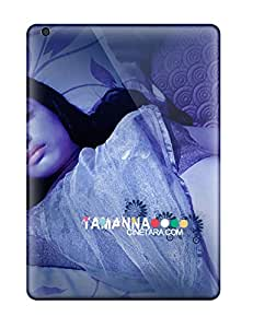 New Arrival Cases Covers With Wyo2418uufI Design For Ipad Air- Tamanna Hot
