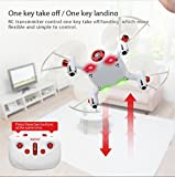 Drone-RC-Quadcopter-Syma-X20-Mini-Drone-without-Camera-24GHz-4-Channel-Headless-Mode-Helicopter-Drone-for-Kids-One-Key-Take-off-Landing