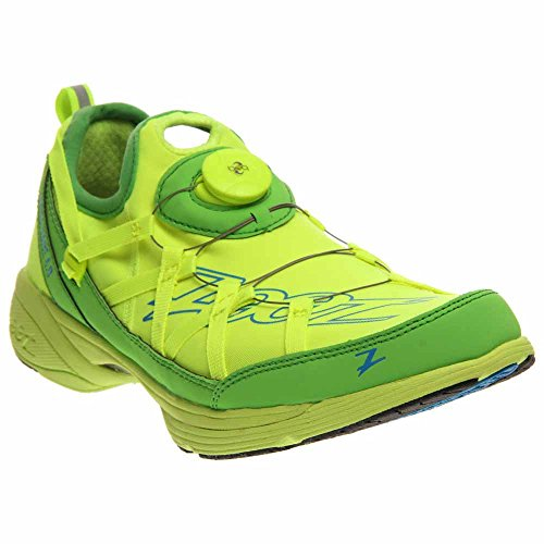 zoot shoes - 6