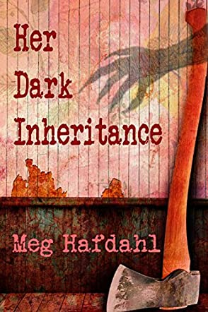 Her Dark Inheritance
