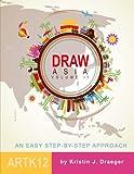 Draw Asia: Volume II