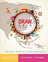 Draw Asia: Volume II