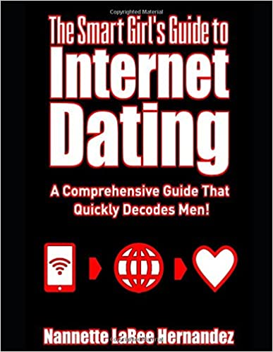 dating site for graduate grader