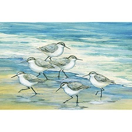 51xjQ9xxeUL._SS450_ Beach Wall Art and Coastal Wall Art