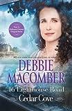16 Lighthouse Road, Debbie Macomber, 0778315614