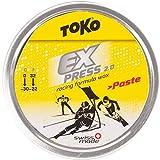 Toko Express