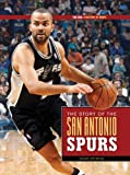 The NBA - A History of Hoops, Hans Hetrick, 089812560X