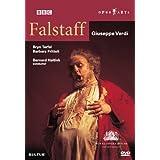 Falstaff - Giuseppe Verdi / The Royal Opera House