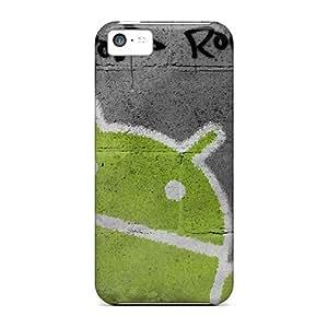 Hot Design Premium Cases Covers Iphone 5c Protection Cases
