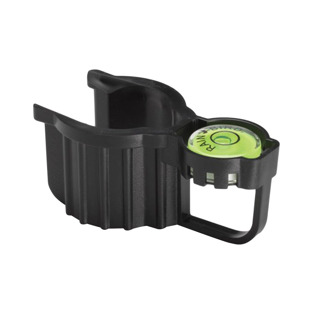 Rainbird Rotor Hold-Up Tool with Bubble Level 232693S