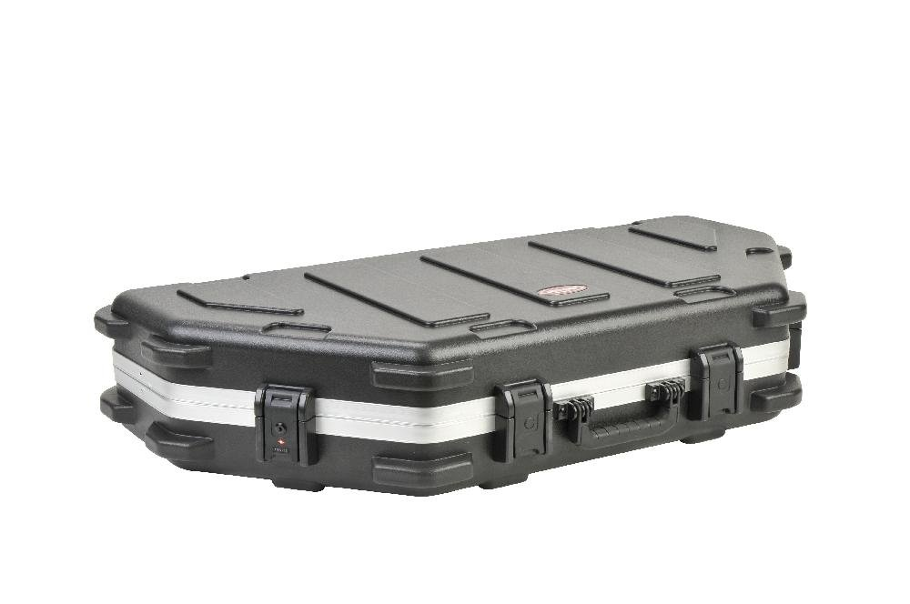 SKB ATA Single Parallel Limb Bow Case by SKB