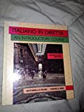 img - for Italiano in Diretta: An Introductory Course; Instructor's Edition book / textbook / text book