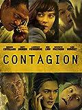 Contagion (2011): more info