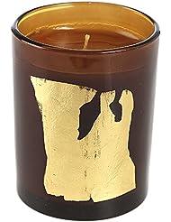 Thymes Bitter Orange & Cedar Candle