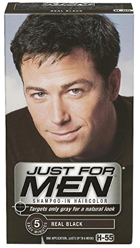 just-for-men-shampoo-in-hair-color-real-black