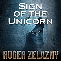 Sign of the Unicorn