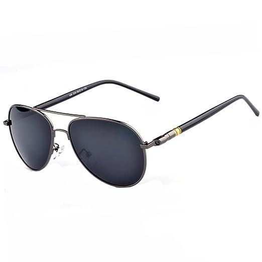 47b1c85f095d Jaky Men s Sunglasses Polarized Lens Driver Mirror Sun Glasses Male Driving  Fishing Outdoor Sports Eyewears