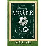 SoccerIQ: Things That Smart Players Do