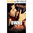 She Owns Me (Owning Me series Book 2)