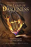 The Lamp of Darkness, Dave Mason and Mike Feuer, 1623930065