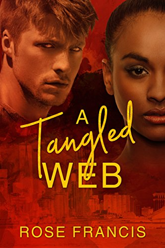 Search : A Tangled Web (Dangerous Secrets Book 1)