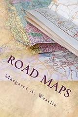 Road Maps Paperback