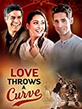 Love Throws a Curve