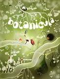 Botanicula [Download]