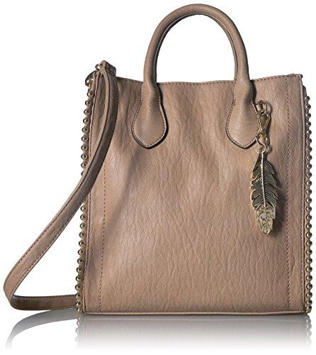 Jessica Simpson Crossbody Handbags - 8
