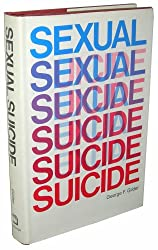 Sexual Suicide