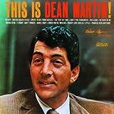 Italian Love Songs Dean Martin Amazon Ca Music