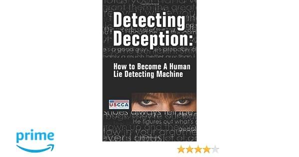 An AI That Detects Deception
