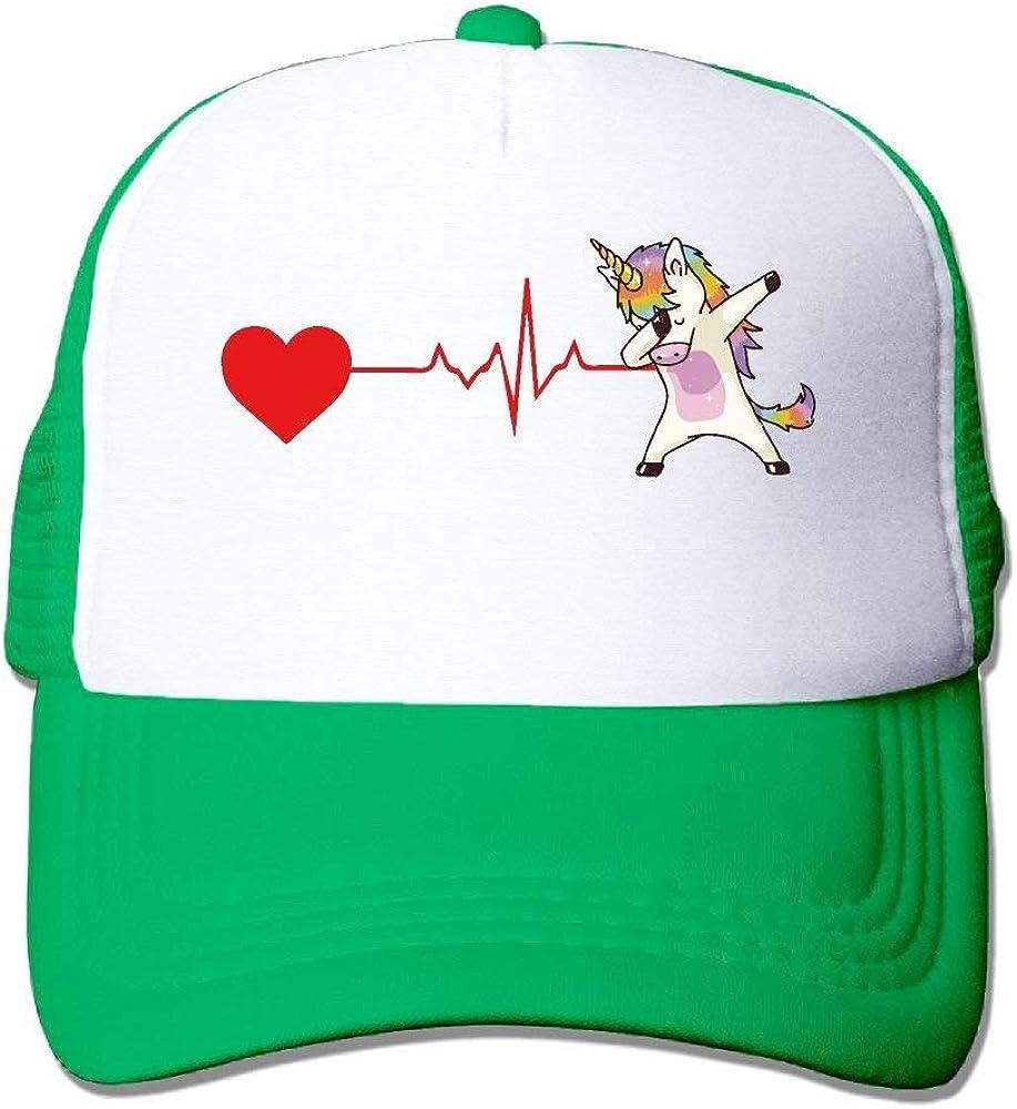 chipo Amo Las Gorras/los Sombreros del Camionero de la Malla del ...