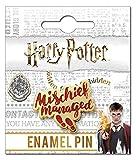 Ata-Boy Harry Potter Mischief Managed Accessory