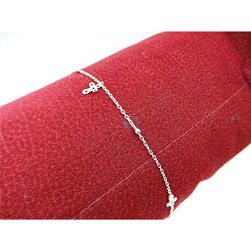 Masini Bracelet Femme
