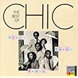 Dance Dance Dance: The Best of Chic