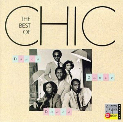 Chic - Freak Out - Live - Zortam Music