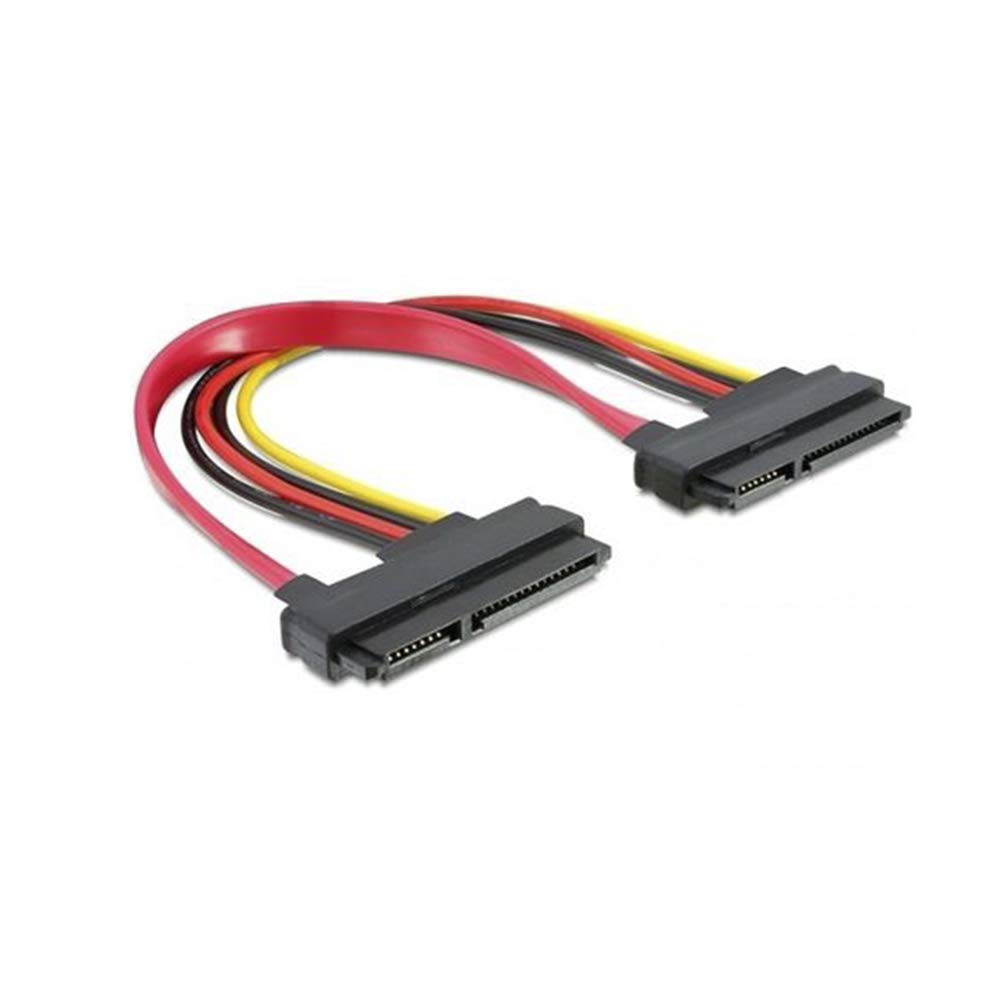 SATA Mini Cable for Zidoo Android by zidoo