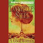 A Good Woman | Danielle Steel
