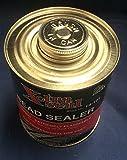 tire bead seal - Xtra Seal Bead Sealer
