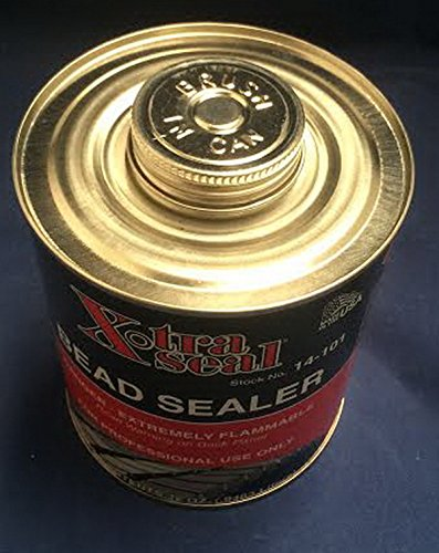 How to buy the best tire bead sealer 8oz?
