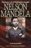 Nelson Mandela, Jean Guiloineau, 1556434170