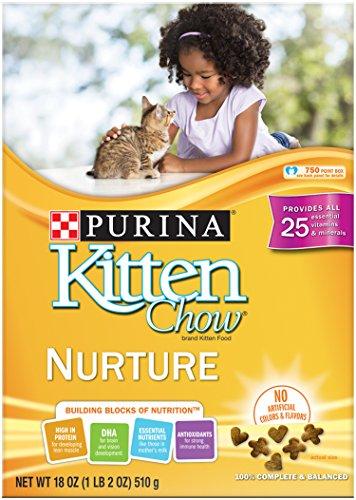 Purina-Kitten-Chow-Dry-Kitten-Food-Nurture-18-Ounce-Carton-Pack-of-6