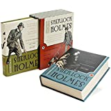 THE NEW ANNOTATED SHERLOCK HOLMES 150th Anniversary Edition