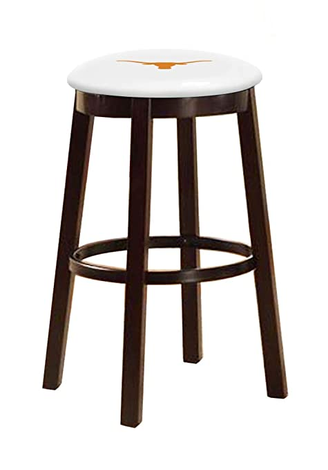 Peachy Amazon Com The Furniture Cove Bar Stool Espresso Wood And Gmtry Best Dining Table And Chair Ideas Images Gmtryco