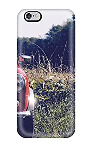 Holly M Denton Davis's Shop New Arrival Case Cover With Design For Iphone 6 Plus- Mini Cooper