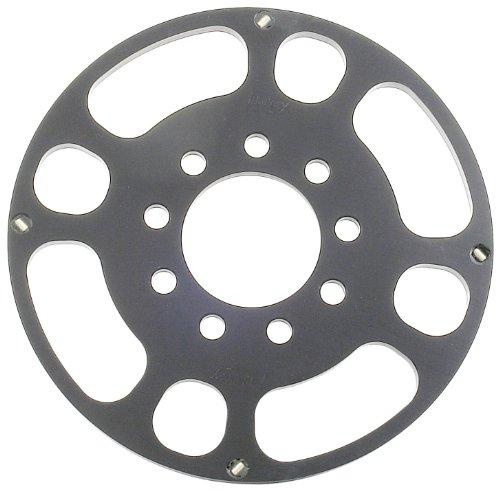 Mallory 622A Crank Trigger Wheel