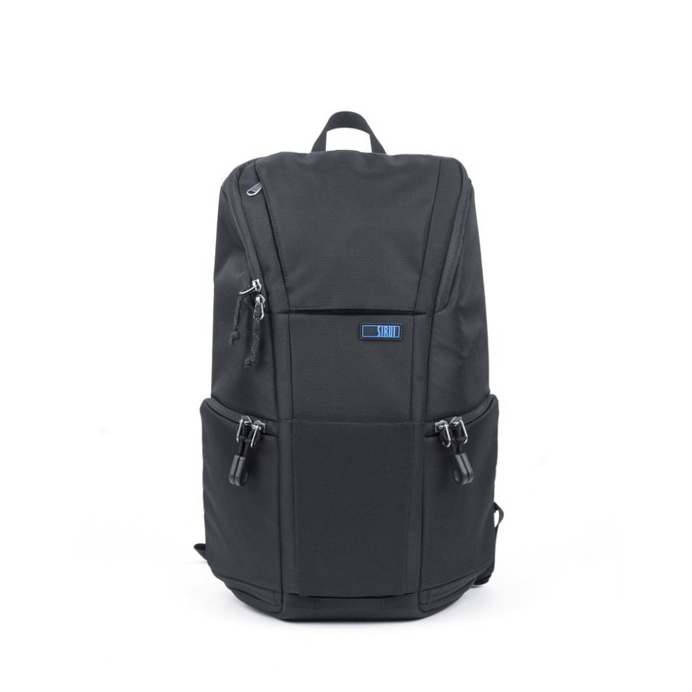 Sirui DayTripper Tablet Photo Backpack by Sirui
