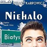 Niehalo | Ignacy Karpowicz