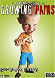 A Parent's Guide to Growing Pains - Good Study Habits